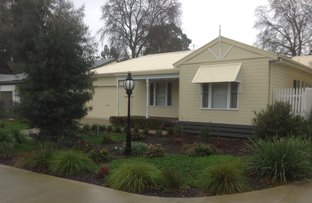 Picture of Millgrove VIC 3799