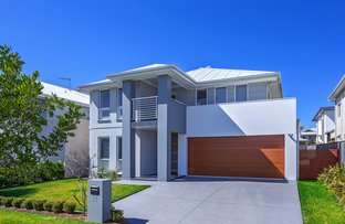 Picture of 14 Shipstern St, Greenhills Beach NSW 2230