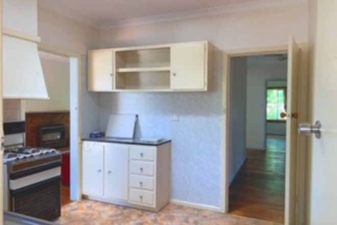 Picture of 27 Luckie Street, NUNAWADING VIC 3131