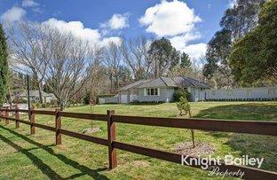 8 Holly Road, Burradoo NSW 2576