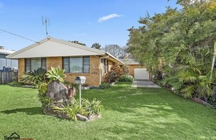 Picture of 89 Boronia Street, Sawtell NSW 2452