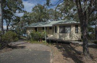 101 Beelong St, MacLeay Island QLD 4184