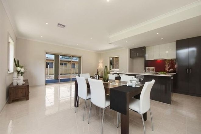 Picture of 3A Collins Street, COLLINSWOOD SA 5081