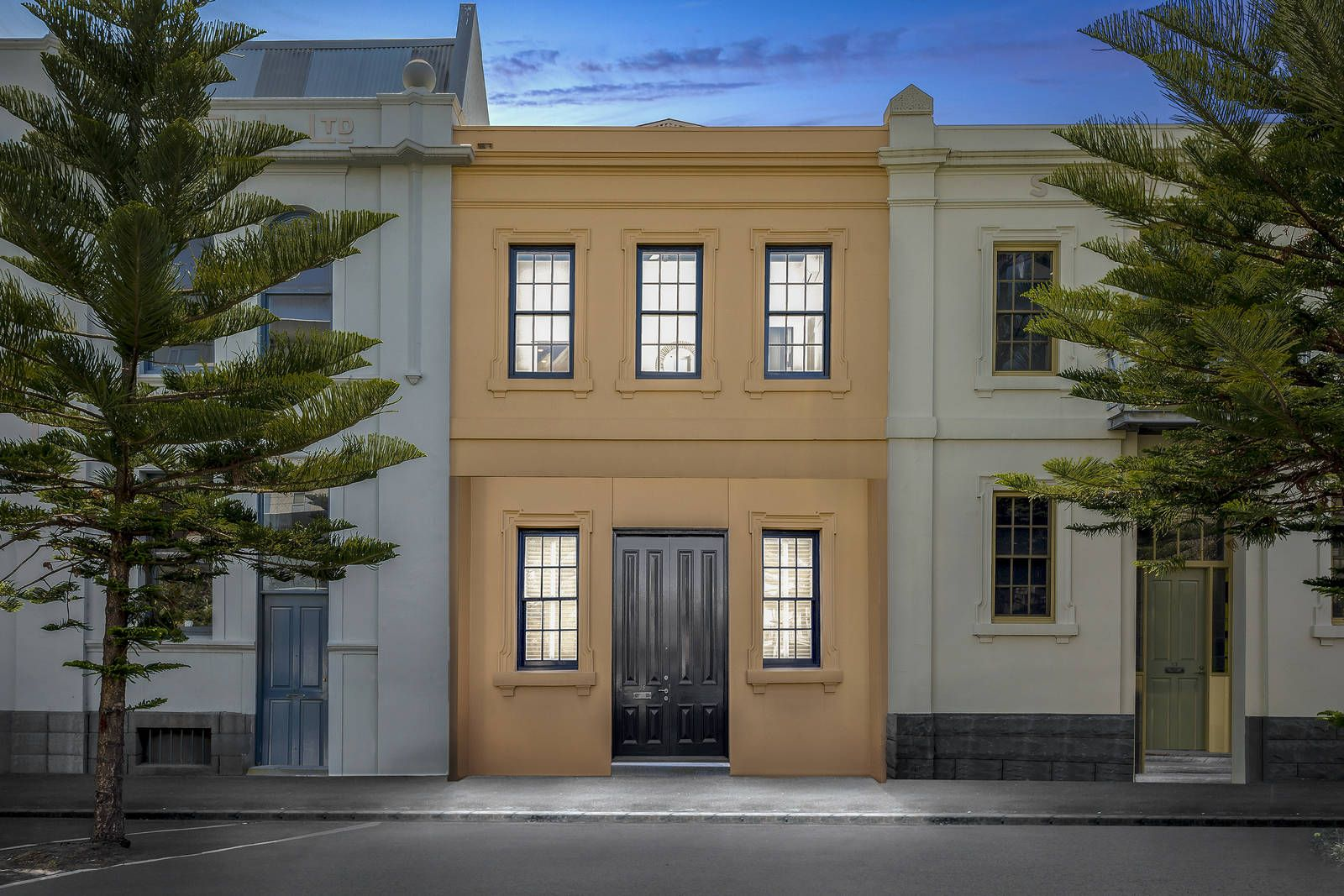 35 Stokes Street, Port Melbourne VIC 3207, Image 0
