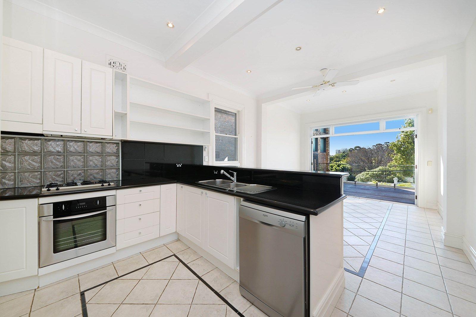 112 Hargrave Street, Paddington NSW 2021, Image 2