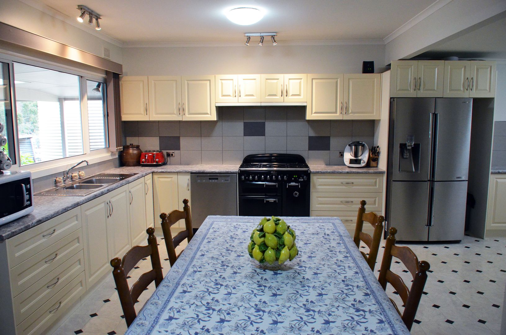 336 HUNGERFORD ROAD, Dudley East SA 5222, Image 1