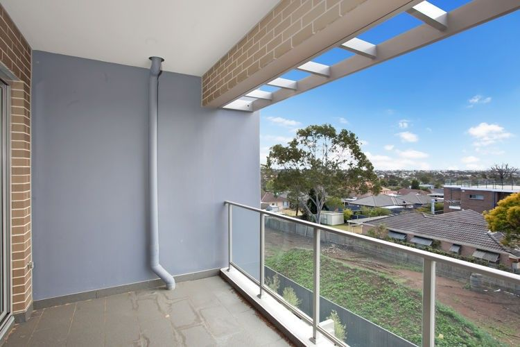 8/538-540 Woodville Road, Guildford NSW 2161, Image 0