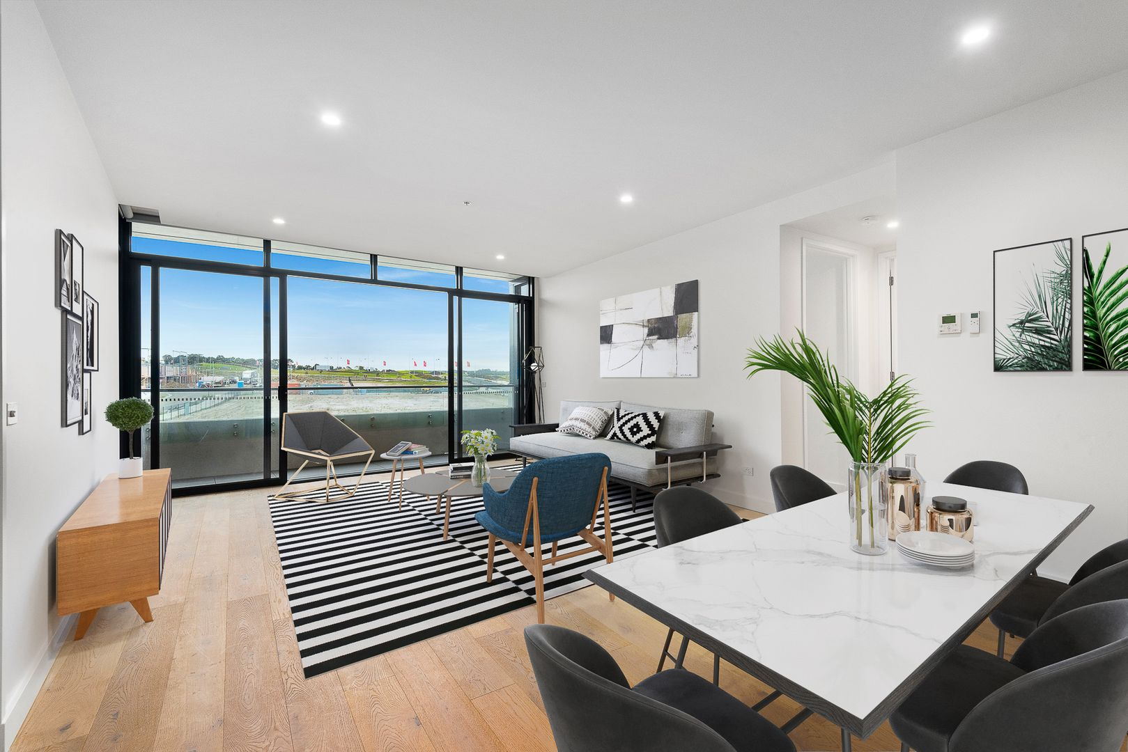 111/9 Waterfront  Place, Safety Beach VIC 3936, Image 1
