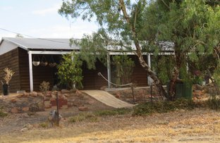 Picture of 11 Fettlers Lane, Spencers Brook WA 6401