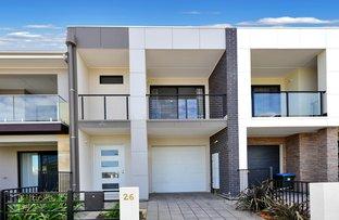 26 Africaine Avenue, Northgate SA 5085