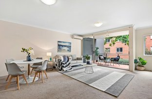Picture of 32/1 Shirley Street, Alexandria NSW 2015