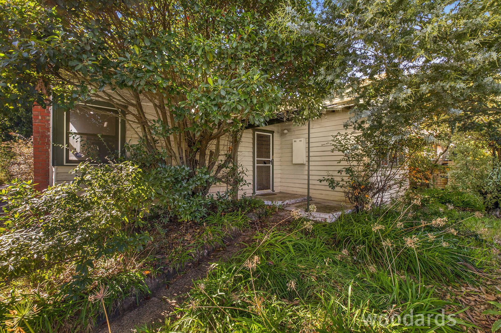 1237 North Road, Oakleigh VIC 3166, Image 0