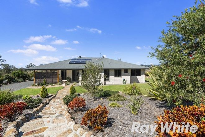 Picture of 136 - 138 Montanus Drive, WOODFORD QLD 4514
