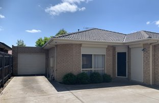 Picture of 2/24 McMahon Road, Reservoir VIC 3073