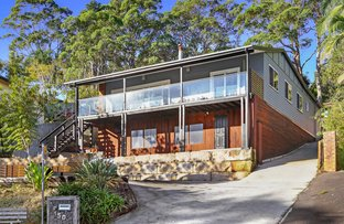 Picture of 150 Steyne Rd, Saratoga NSW 2251