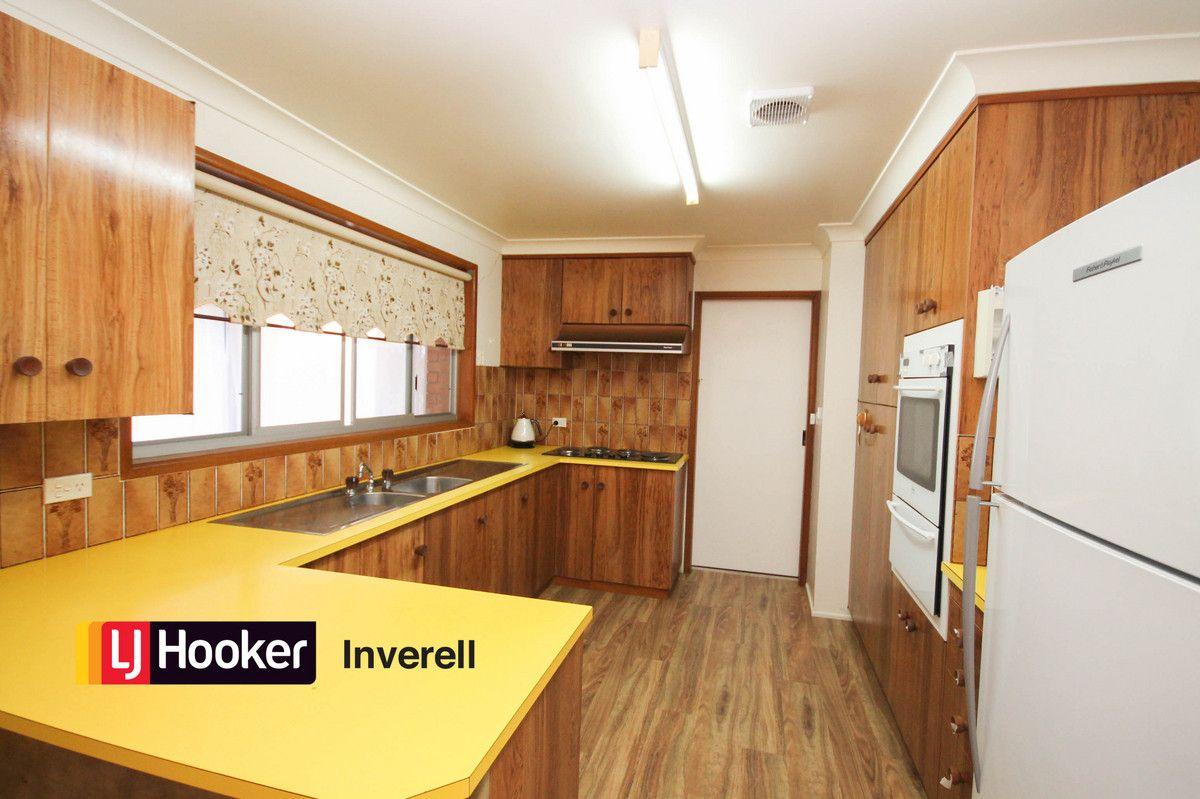 20 Zircon Street, Inverell NSW 2360, Image 2