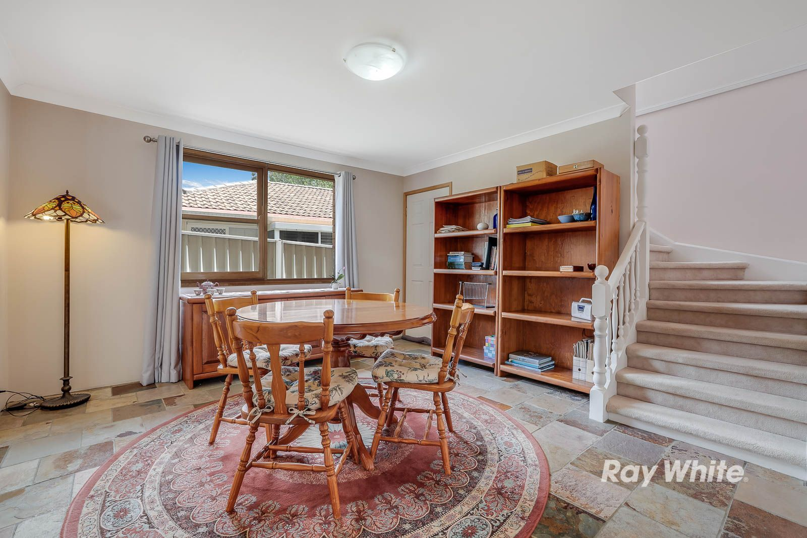 31 Cambewarra Ave, Castle Hill NSW 2154, Image 2