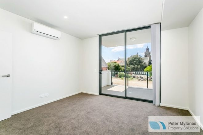 Picture of 5/29 Clinton Street, GOULBURN NSW 2580