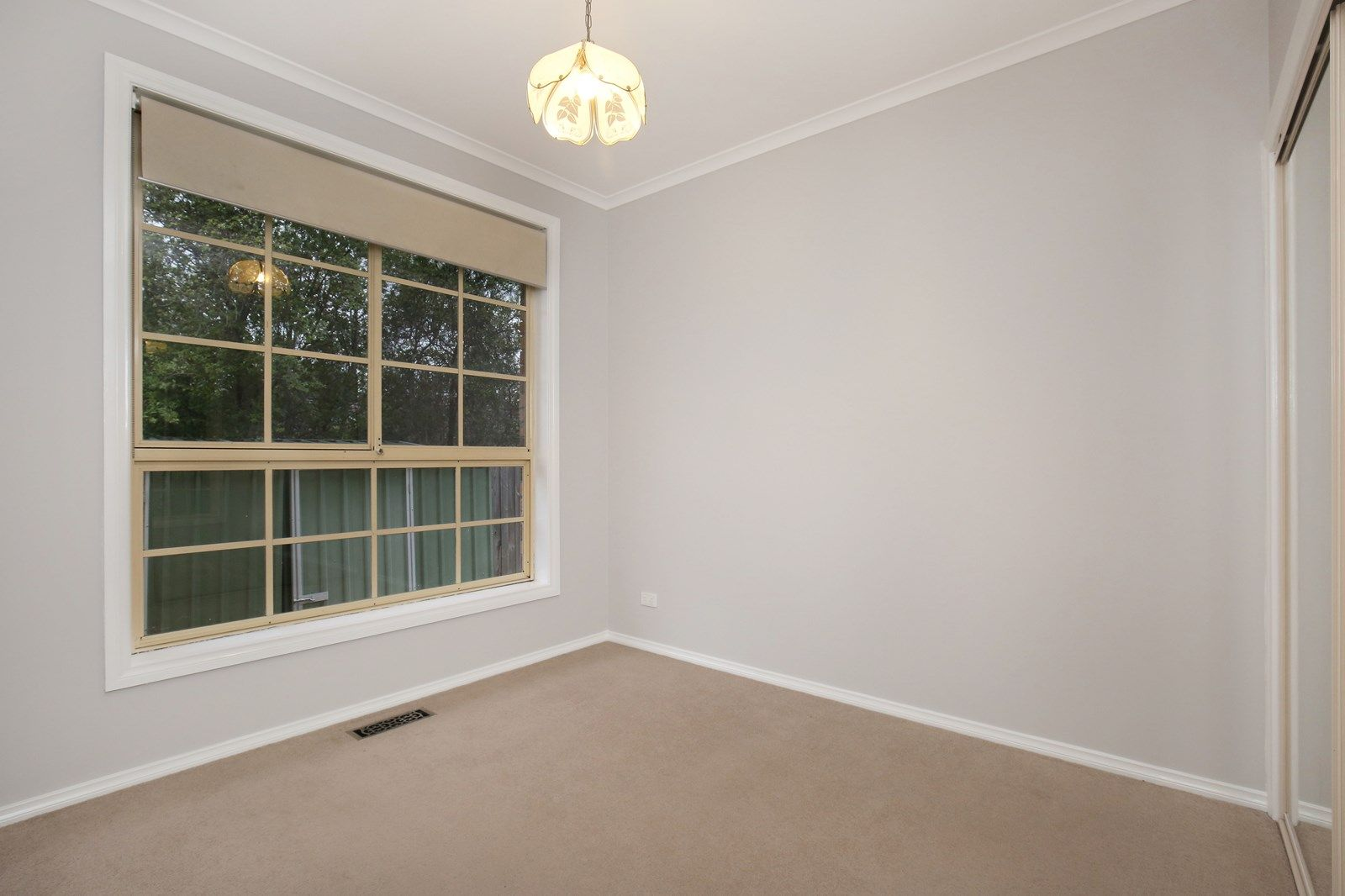 16/55-57 Broadford  Crescent, Macleod VIC 3085, Image 1