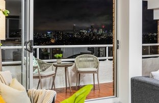 Picture of 13/70 Swann Road, Taringa QLD 4068