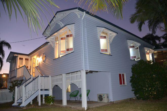 36 George Street, MACKAY QLD 4740