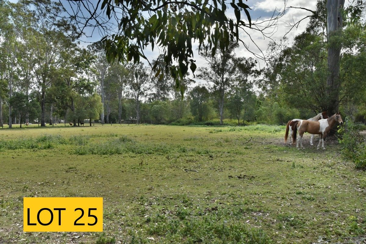 318 & 320 Miller Road, Logan Village QLD 4207, Image 2