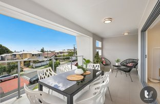 Picture of 6/36 Cambridge Street, Carina Heights QLD 4152