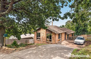 Picture of 26 McKenzie King Drive, Millgrove VIC 3799