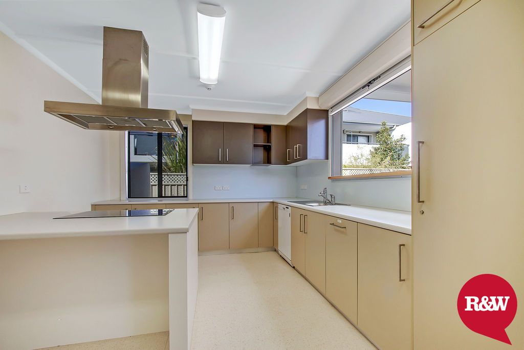 83 Rooty Hill Road North, Rooty Hill NSW 2766, Image 2