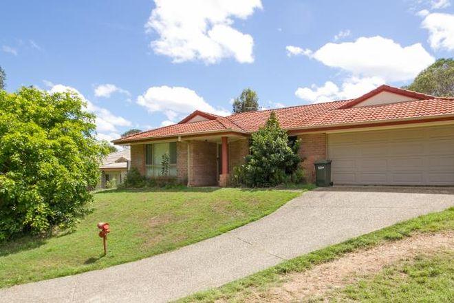 38 Jonquil Street, ORMEAU QLD 4208