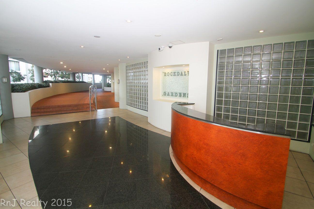 901/5 Keats Avenue, Rockdale NSW 2216, Image 2