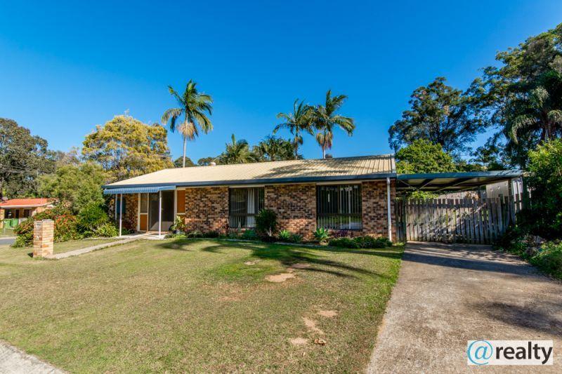 1 Donnelly Drive, Kallangur QLD 4503, Image 0