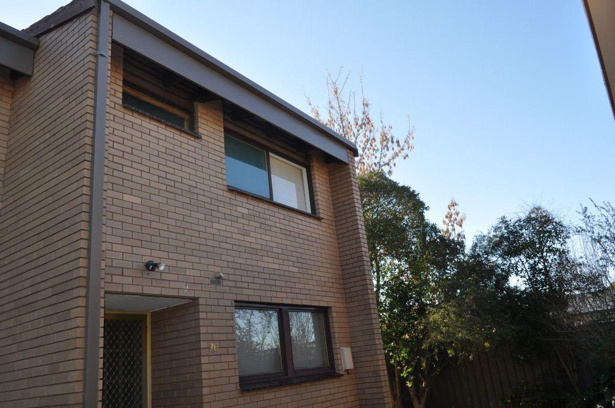 36/588 Oliver Street, Lavington NSW 2641, Image 0