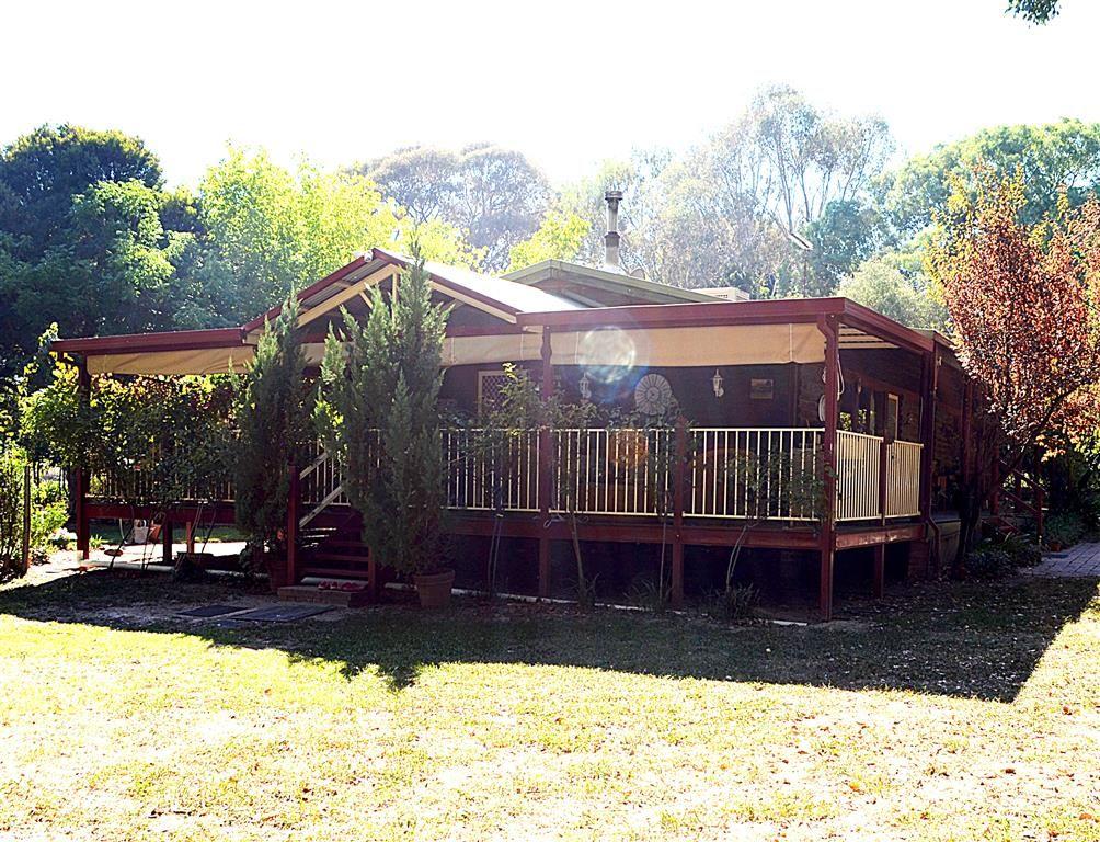 5 Lowthers Lane, Tumut NSW 2720, Image 1