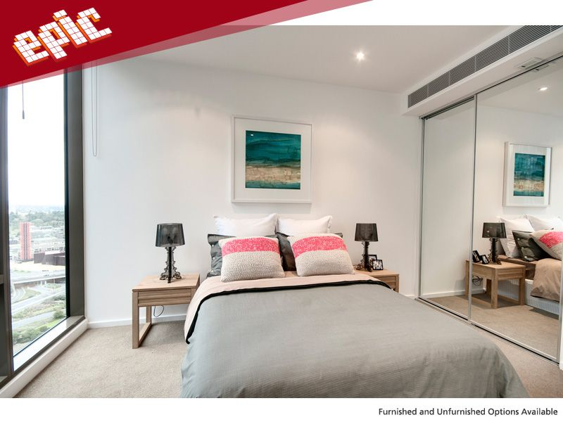 REF 120710/118 Kavanagh Street, Southbank VIC 3006, Image 1
