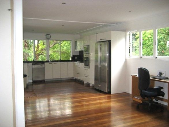 51 Alderwood Street, Acacia Ridge QLD 4110, Image 0