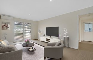 Picture of 15/53-57 Lisle Street, Mount Claremont WA 6010