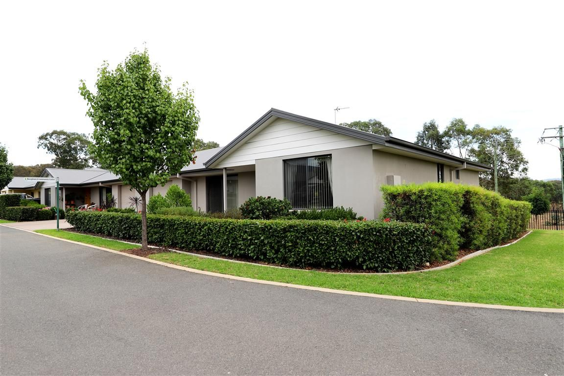 22/84 Currawong Road, Tumut NSW 2720, Image 0