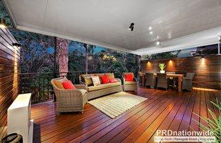 12 Bernard Avenue, Bardwell Park NSW 2207