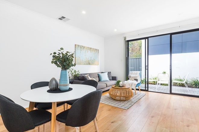 Picture of 8/1A Cane Street, PROSPECT SA 5082