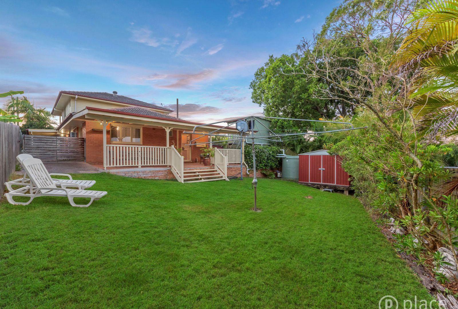 85 Ballarat Street, Mount Gravatt East QLD 4122, Image 1
