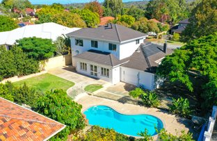 Picture of 8 Hornsey Road, Floreat WA 6014