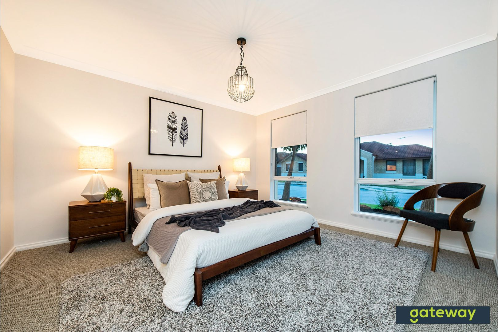 5 Gowrie Approach, Canning Vale WA 6155, Image 1