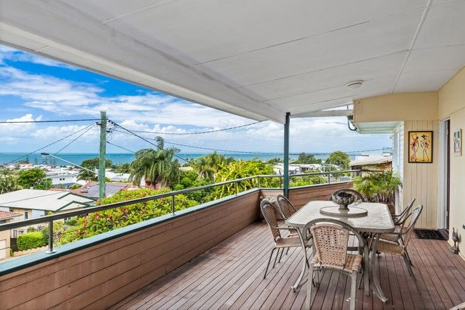 Picture of 67 Melville Terrace, WYNNUM QLD 4178