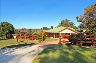 42 Gaylard Road, Image Flat QLD 4560