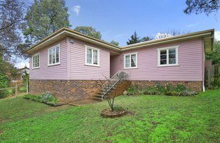 Picture of 50 Dangar Street, Armidale NSW 2350