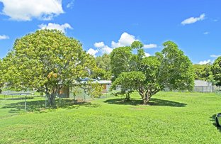 Picture of 319 Balaclava Street, Frenchville QLD 4701