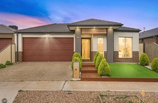 Picture of 24 Jardine Drive, Fraser Rise VIC 3336