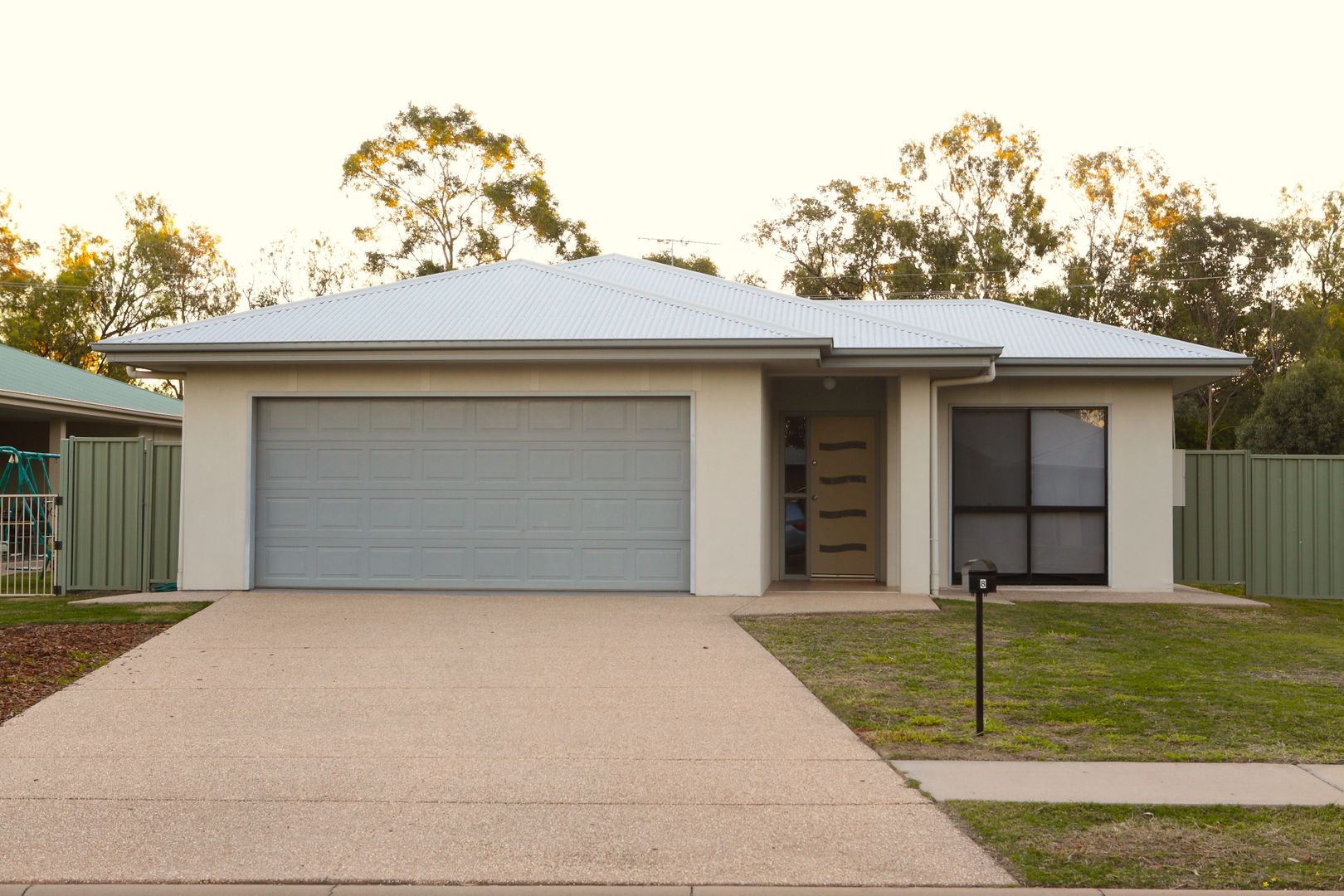 8 Paperbark Place, Emerald QLD 4720, Image 2