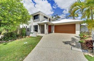 Picture of 21 Backhousia Cr, Sinnamon Park QLD 4073